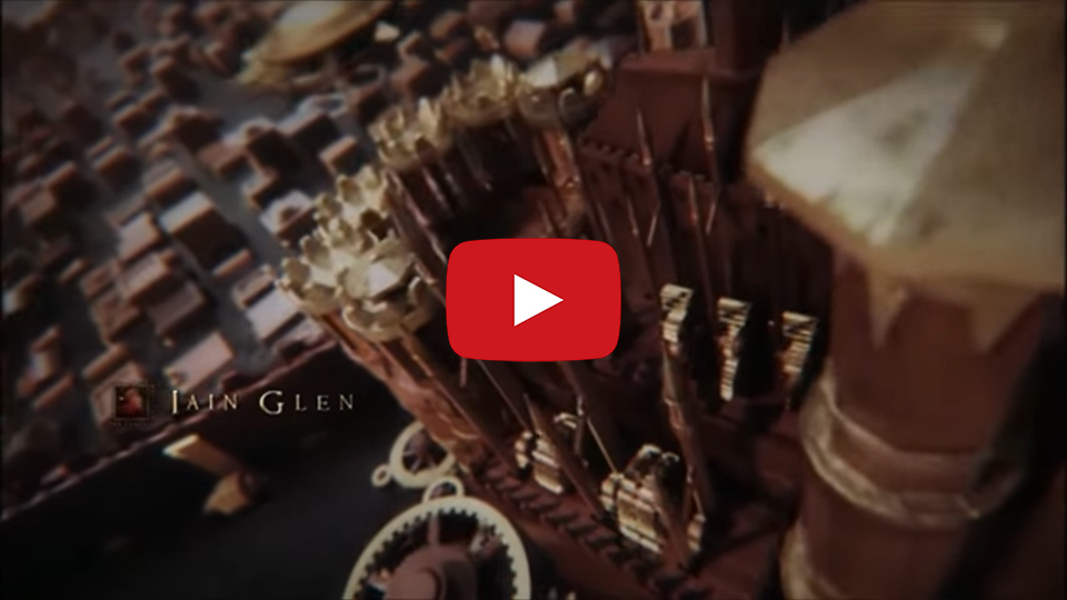 Game of thrones saison 7 episode 5 streaming