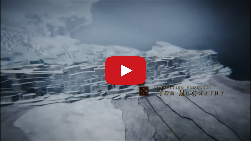 Game of thrones saison 6 episode 5 streaming