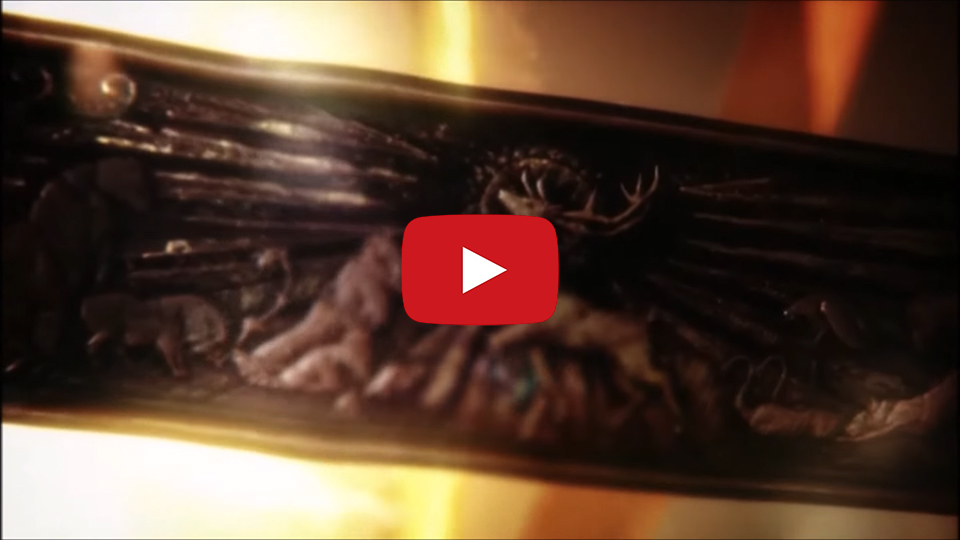 Game of thrones saison 1 episode 10 streaming