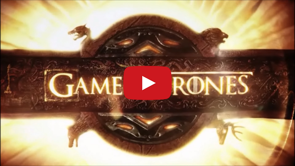 Game of thrones saison 6 episode 7 streaming