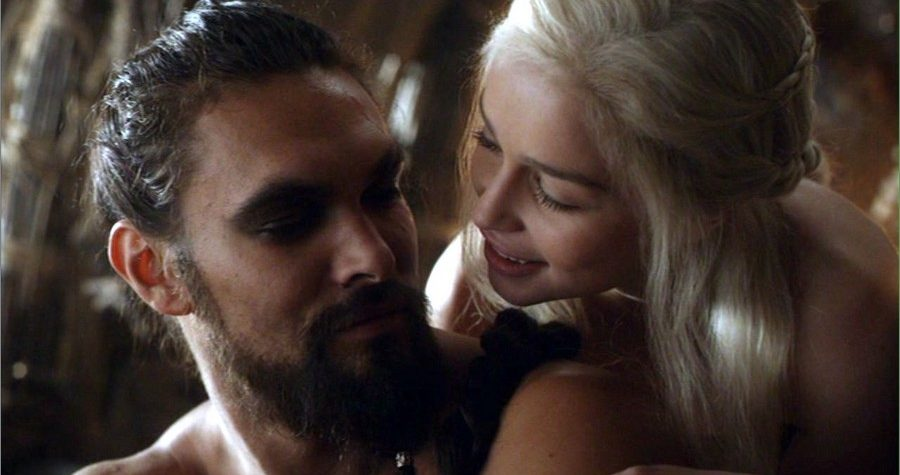 games of thrones s1 ep1 streaming