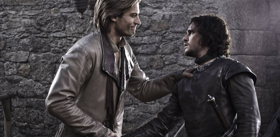 games of thrones s1 ep2 streaming