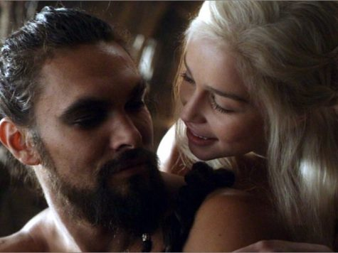 games of thrones s1 ep3 streaming