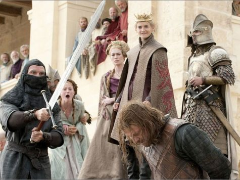 games of thrones s1 ep9 streaming