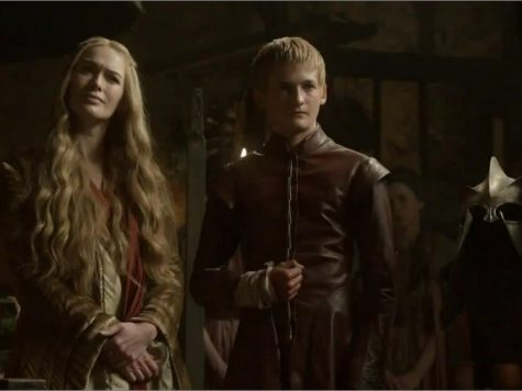 games of thrones s2 ep1 streaming