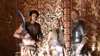 games of thrones s2 ep7 streaming