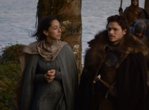 games of thrones s2 ep8 streaming