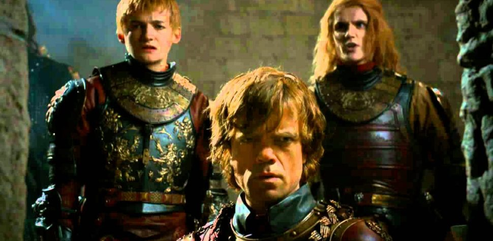 games of thrones s2 ep9 streaming