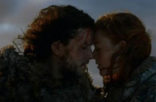 games of thrones s3 ep1 streaming