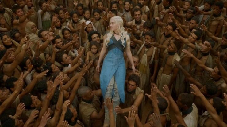 games of thrones s3 ep10 streaming