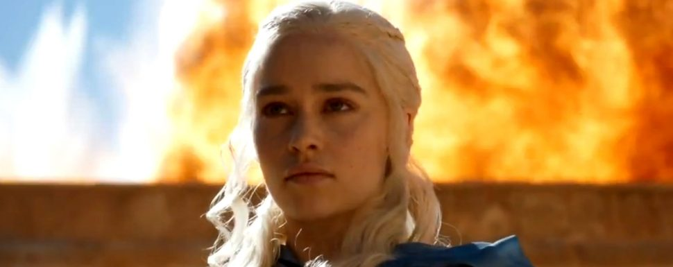 games of thrones s3 ep4 streaming