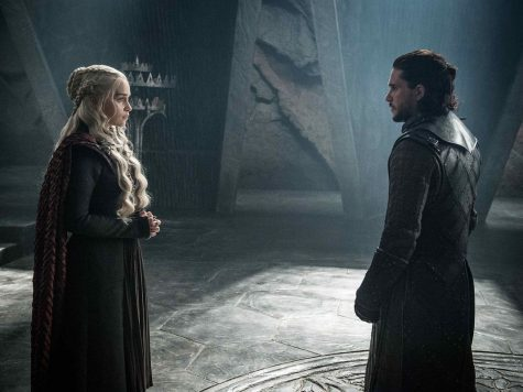 games of thrones s3 ep7 streaming
