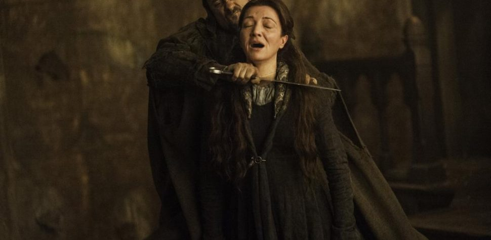 games of thrones s3 ep9 streaming