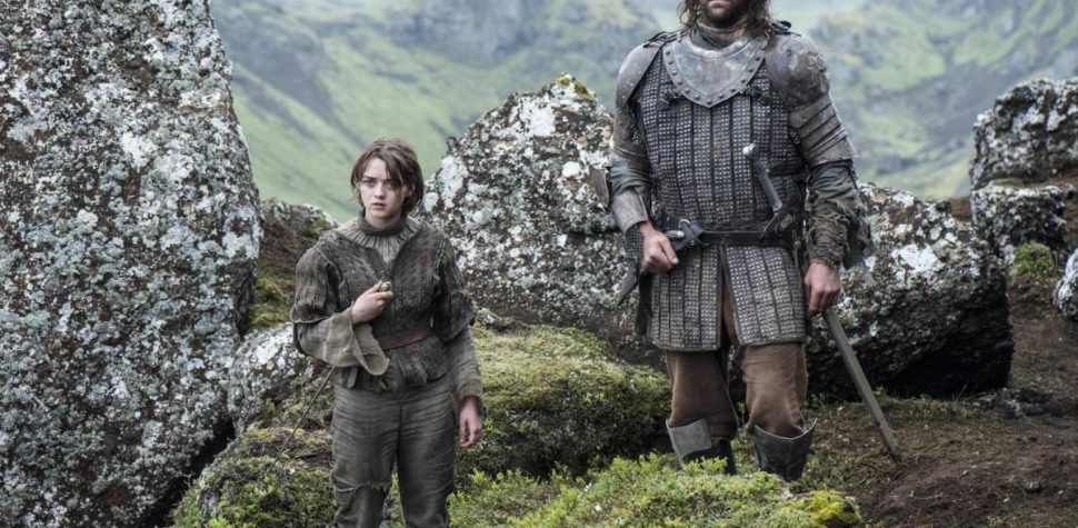 games of thrones s4 ep10 streaming