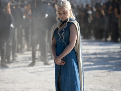 games of thrones s4 ep3 streaming