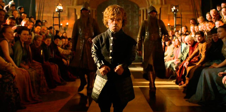 games of thrones s4 ep4 streaming