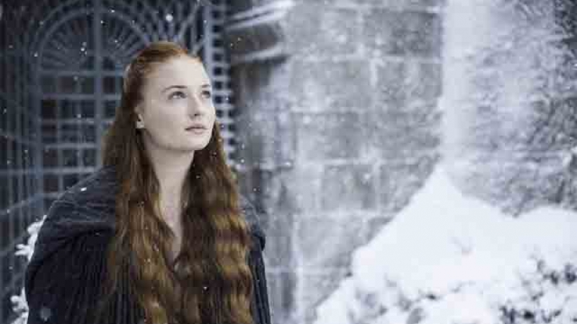 games of thrones s4 ep7 streaming