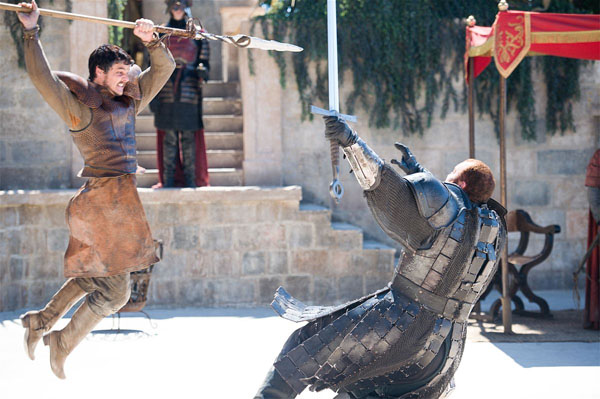 games of thrones s4 ep8 streaming