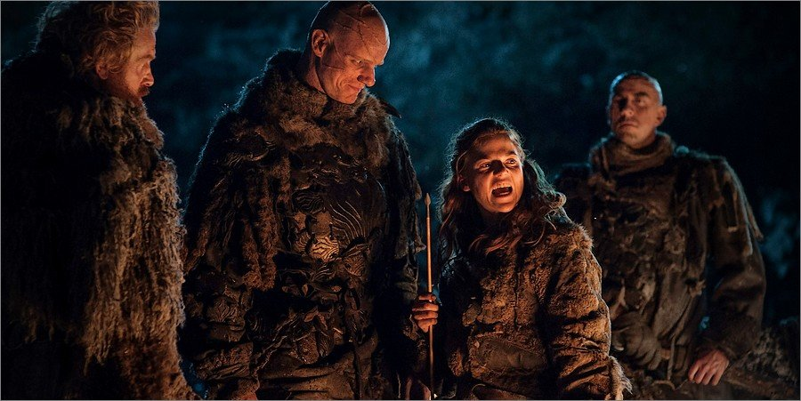games of thrones s4 ep9 streaming