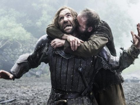 games of thrones s5 ep2 streaming