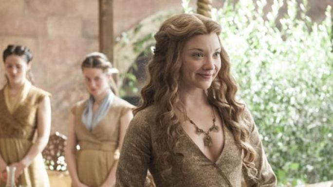 games of thrones s5 ep3 streaming