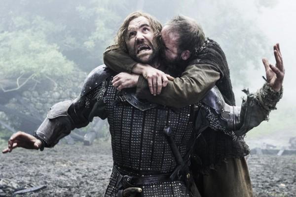 Game Of Thrones Saison 5 Streaming