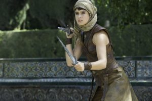 games of thrones s5 ep6 streaming