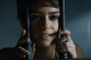 games of thrones s5 ep7 streaming