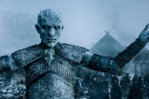 games of thrones s5 ep8 streaming
