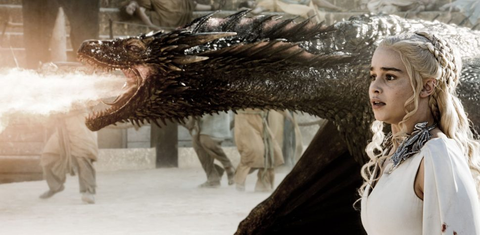 games of thrones s5 ep9 streaming