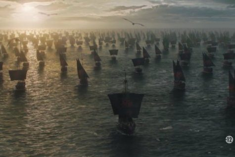 games of thrones s6 ep10 streaming