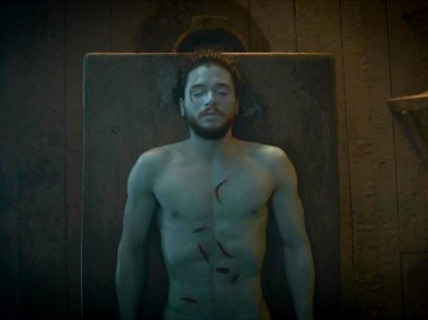 games of thrones s6 ep2 streaming