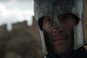 games of thrones s6 ep3 streaming