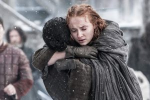 games of thrones s6 ep4 streaming