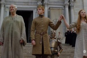 games of thrones s6 ep6 streaming