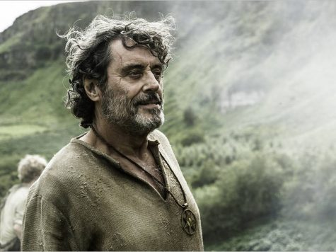 games of thrones s6 ep7 streaming