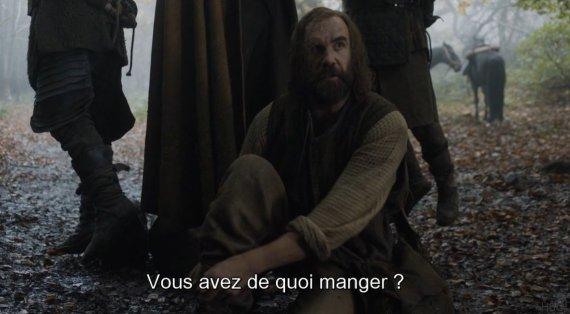 d3 saison 6