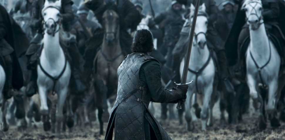 games of thrones s6 ep9 streaming