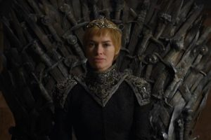 games of thrones s7 ep1 streaming