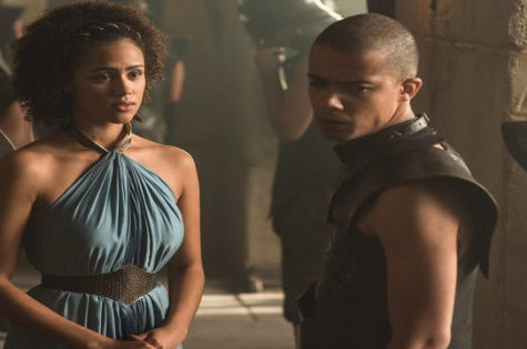 games of thrones s7 ep2 streaming