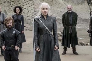 games of thrones s7 ep4 streaming