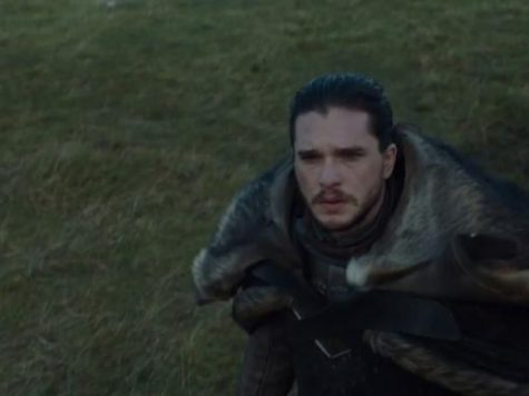 games of thrones s7 ep5 streaming