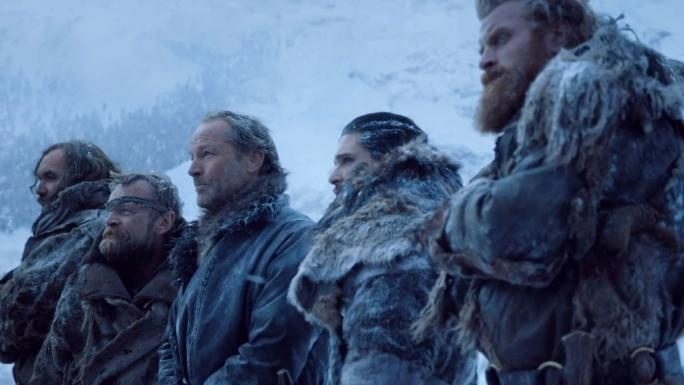 games of thrones s7 ep6 streaming