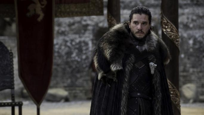 games of thrones s7 ep7 streaming