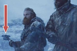 games of thrones s7 ep9 streaming