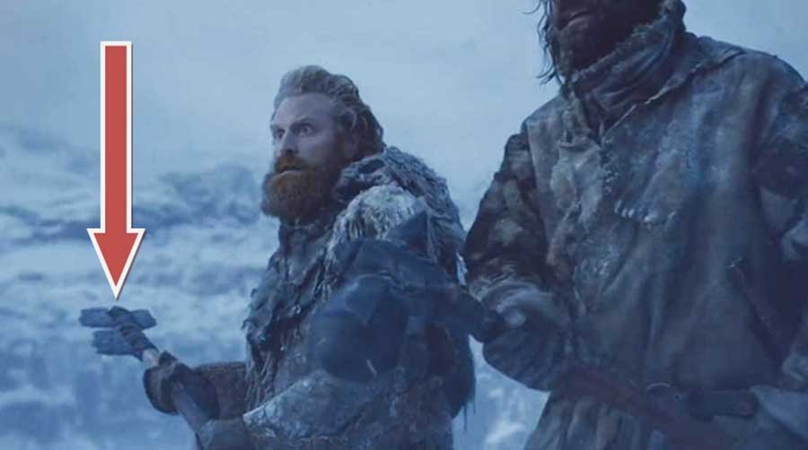 Game Of Thrones 7 Streaming